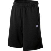 Champion Powerblend Fleece Short