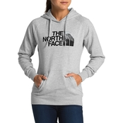 The North Face Stayframe Pullover Hoodie