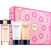 Estee Lauder Modern Muse 3pc Set
