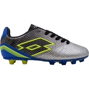 Lotto Boy's Spectrum Soccer Cleats