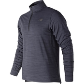 New Balance Anticipate 2.0 Quarter Zip Jacket