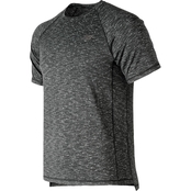 New Balance Anticipate Tee