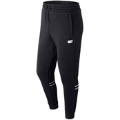 New Balance Athletic Joggers