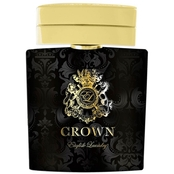 ENGLISH LAUNDRY CROWN EAU DE PARFUM POUR HOMME