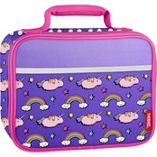 Thermos Chubby Unicorn Lunch Box