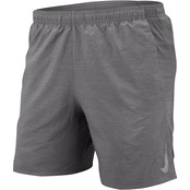 Nike Challenger 7 in. Running Shorts