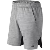 New Balance Anticipate 2.0 Shorts