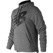 New Balance Warm Up Hoodie Sweatshirt