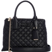 Guess Elliana Status Satchel