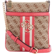 498a6aaca43965 Handbags & Accessories : Shop Top Brands For Handbags & Accessories ...