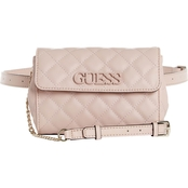 Guess Elliana Crossbody Belt Bag
