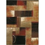 Mohawk Home Grand Harmony 5 x 8 ft. Rug