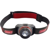 Coleman BatteryGuard Headlamp