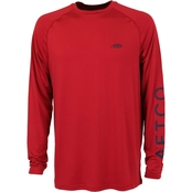 AFTCO Samurai 2 Performance Shirt
