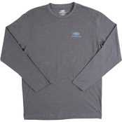 AFTCO Penny Tech Tee