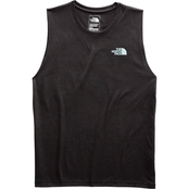 The North Face Bottle Source Tank