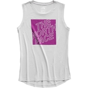 The North Face Brand Proud Muscle Tank