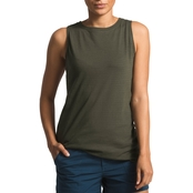 The North Face Emerine Tank