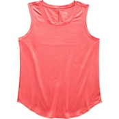 The North Face Workout Muscle Tank