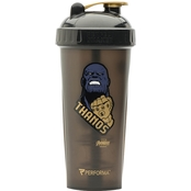 Perfect Shaker Avengers Thanos 28oz