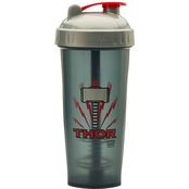 Marvel Perfect Shaker Performa Thor Bottle, 28 oz.