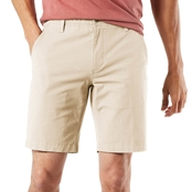 Dockers Straight Fit Chino Smart 360 Shorts