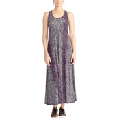 Rachel Roy Samantha Dress
