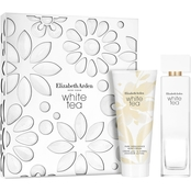 Elizabeth Arden White Tea 3.3 oz Set