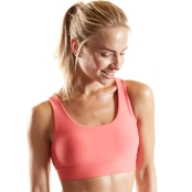 PBX Pro Back Cross Bra