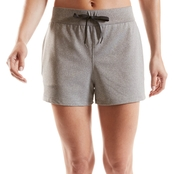 PBX Pro Off Duty Shorts
