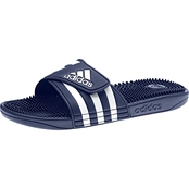 adidas Men's Adissage Running Shoes