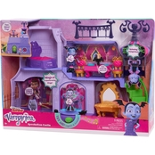 Just Play Disney Junior Vampirina Spookelton Castle