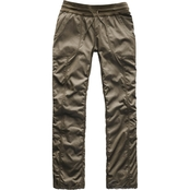 The North Face Aphrodite 2 Pants