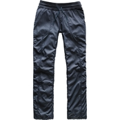 The North Face Aphrodite 2 Pant