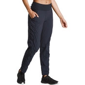 The North Face On The Go Mid Rise Pant