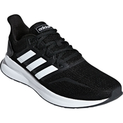 adidas Men's Runfalcon Running Shoes