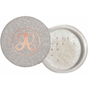 Anastasia Beverly Hills Loose Highlighter So Hollywood