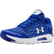 Under Armour Men's Charged Rogue