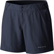 Columbia Coral Point Short