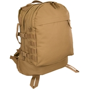 Flying Circle Stryker Backpack