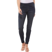 JW Goddess Fit Jeggings