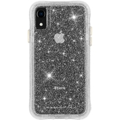 Case-Mate Protection Collection Sheer Crystal Case for Apple iPhone XR