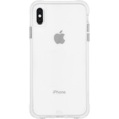 Case-Mate Tough Clear Case for Apple iPhone Xs Max