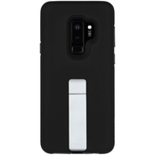 Case-Mate Tough Stand Case for Samsung Galaxy S9 Plus