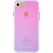 Case-Mate Naked Tough Case For Apple Iphone 8 / 7 / 6s / 6 Iridescent