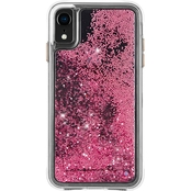 Case-Mate Waterfall Case for Apple iPhone XR