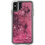 Case-Mate Waterfall Case for Apple iPhone XS Max
