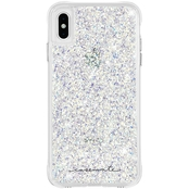 Case-Mate Twinkle Case for Apple iPhone XS Max