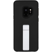 Case-Mate Tough Stand Case for Samsung Galaxy S9