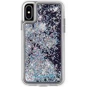 Case-Mate Waterfall Case for Apple iPhone XS